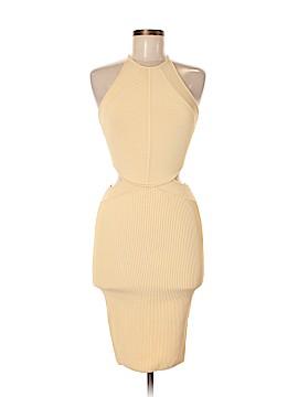 Ronny Kobo Casual Dress Size S