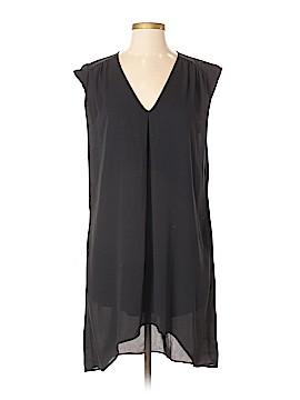 Caramela Casual Dress Size S