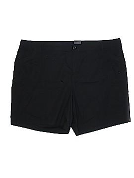 Lane Bryant Shorts Size 28 Plus  (Plus)