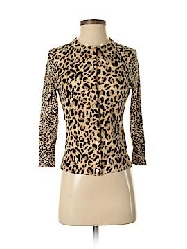 Crown & Ivy Cardigan Size S (Petite)