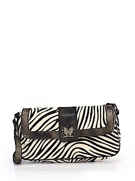 Jessica Bennett Shoulder Bag One Size