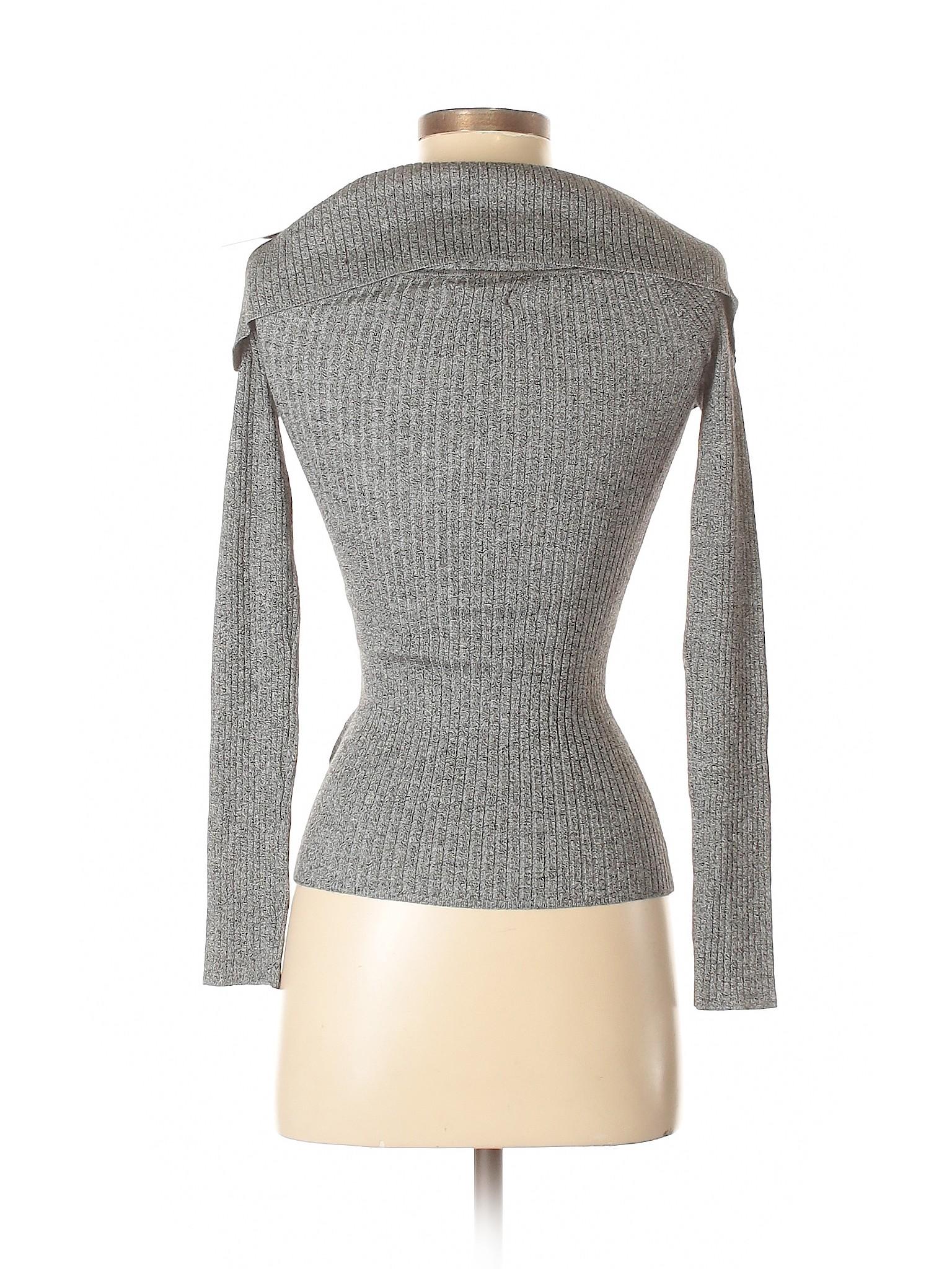 Sweater Boutique winter Lopez Jennifer Pullover IqAIwFHTx