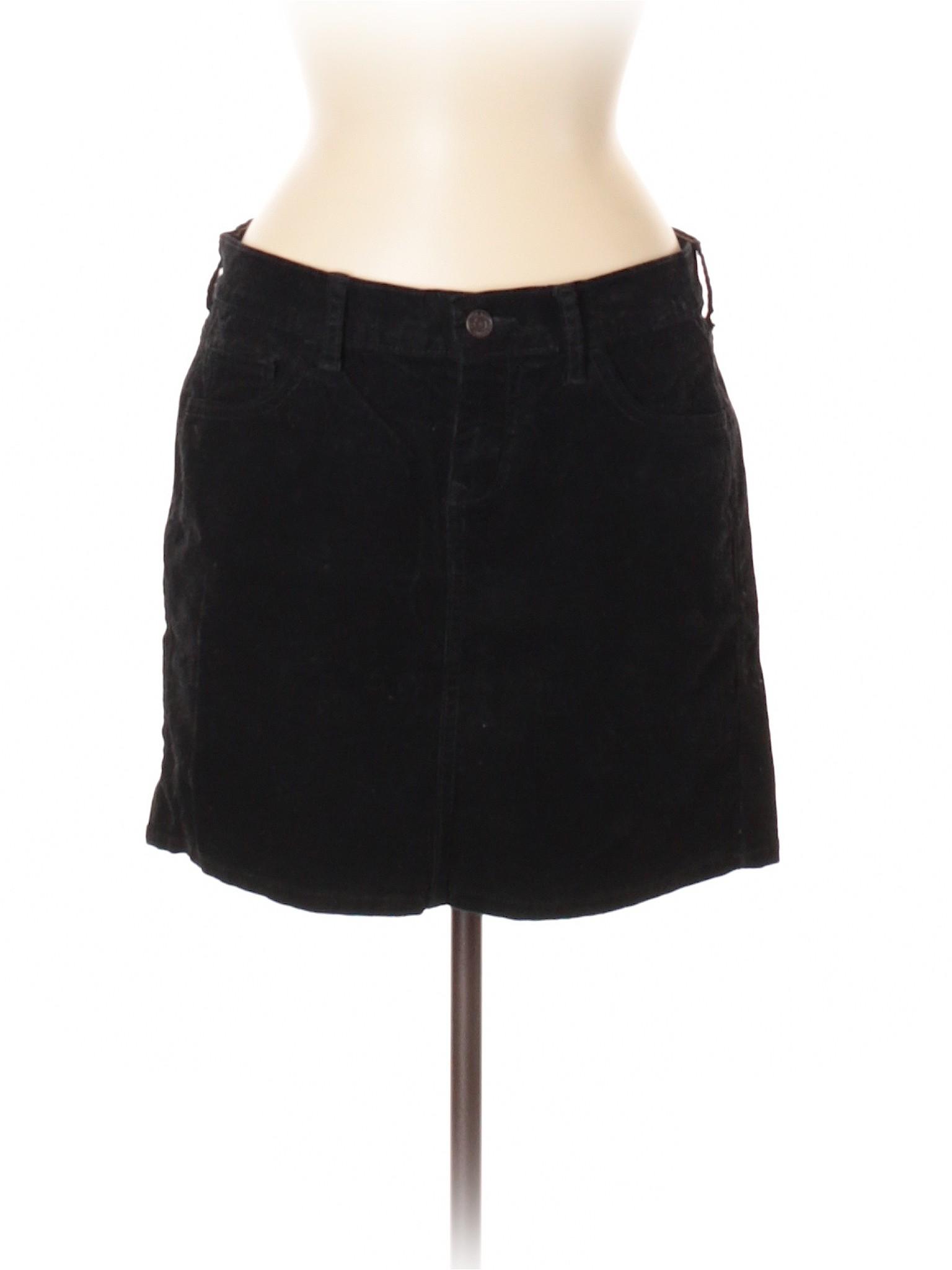 Casual Skirt Skirt Skirt Boutique Casual Casual Casual Boutique Skirt Boutique Skirt Boutique Casual Skirt Casual Boutique Boutique Boutique FXTAwR