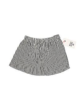 Billabong Skirt Size S (Kids)