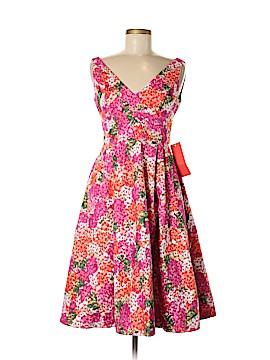 ML Casual Dress Size 6