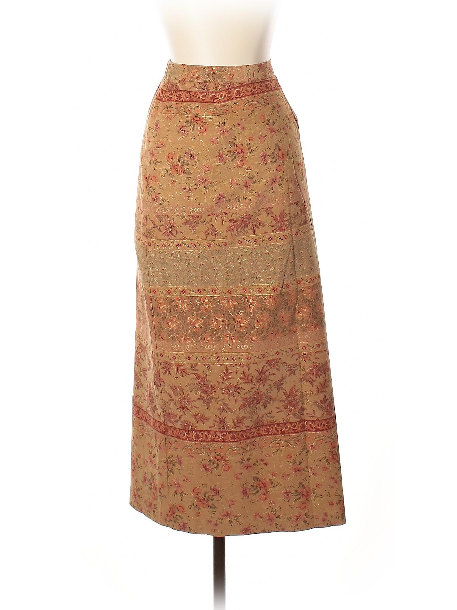 Boutique Casual Skirt Skirt Boutique Casual Boutique rRBqxwrTp