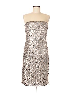 Per Se By Carlisle Cocktail Dress Size 8