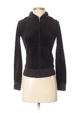 Juicy Couture Fleece Size XS