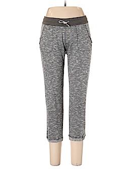 Roxy Sweatpants Size M