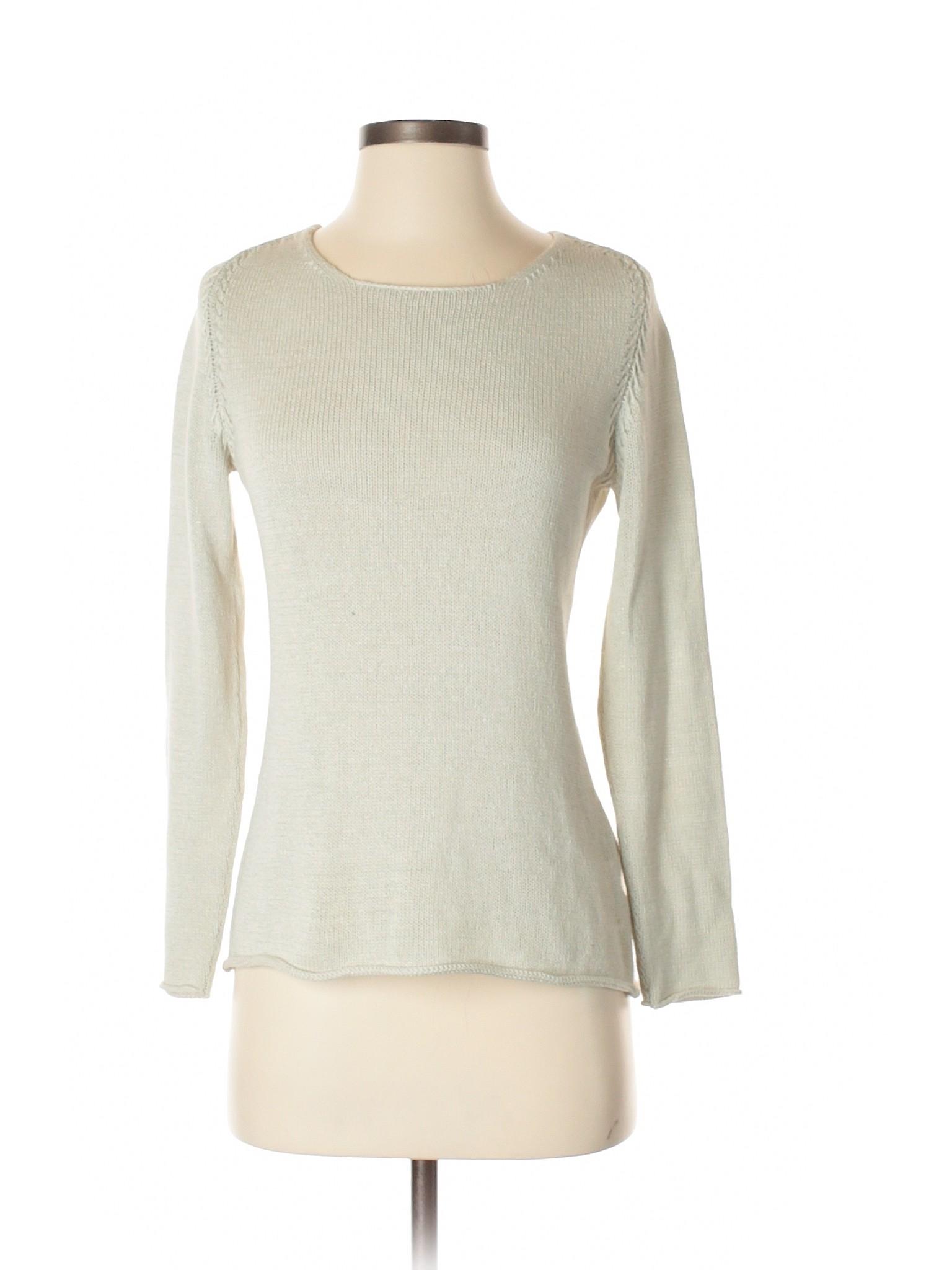 Pullover Boutique Barni Boutique Aida Aida Sweater qwItadvxd