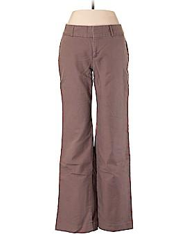 Banana Republic Marimekko Collection Dress Pants Size 2