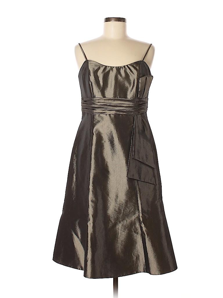 JS Boutique Women Cocktail Dress Size 12