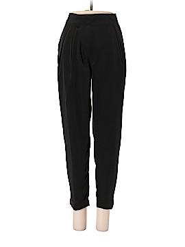 RobbI & Nikki Dress Pants Size 4