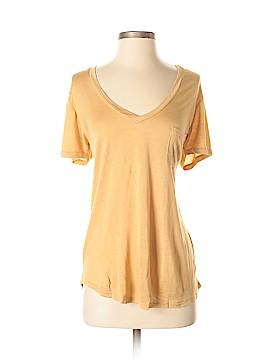 Essentials by Full Tilt Short Sleeve T-Shirt Size XL