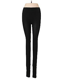 Seven7 Leggings Size S