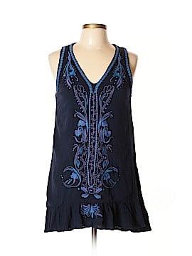 Grifflin Casual Dress Size L