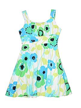 Rare Editions Dress Size 12