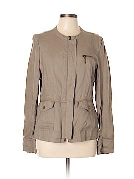 Workshop Jacket Size 12