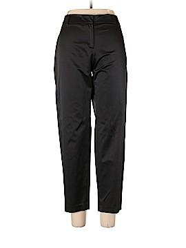 AB Studio Khakis Size 10