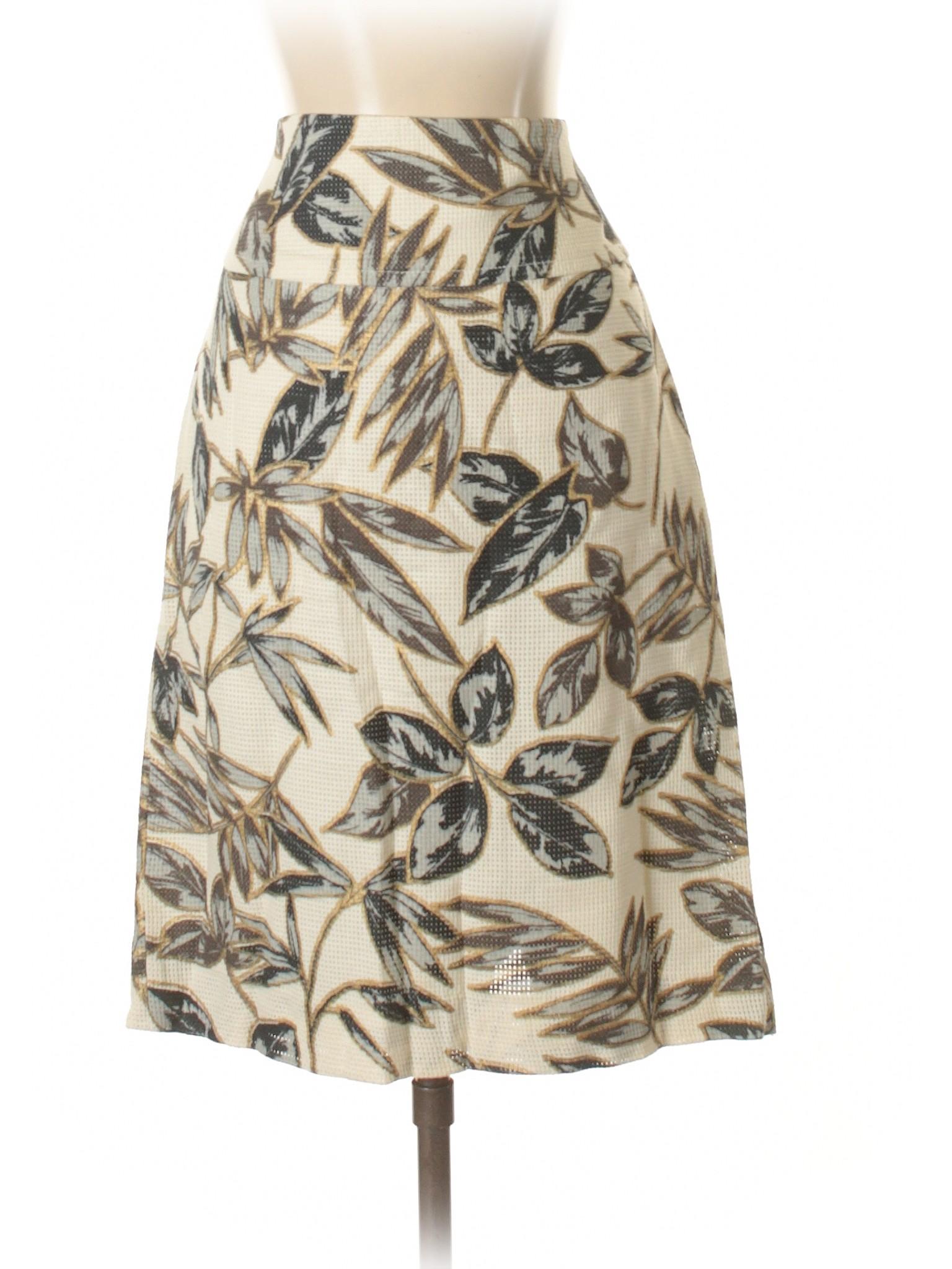 Boutique Skirt leisure Casual J Crew xOPv7C8