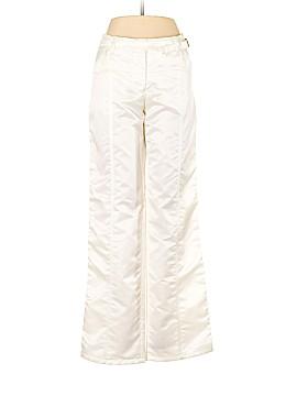 Emporio Armani Casual Pants Size 44 (IT)