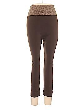 Rhonda Shear Leggings Size XL