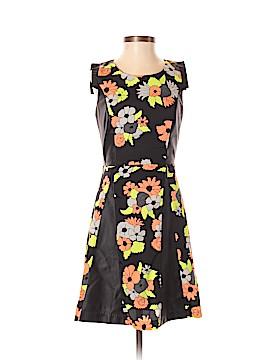 Eric + Lani Casual Dress Size XS