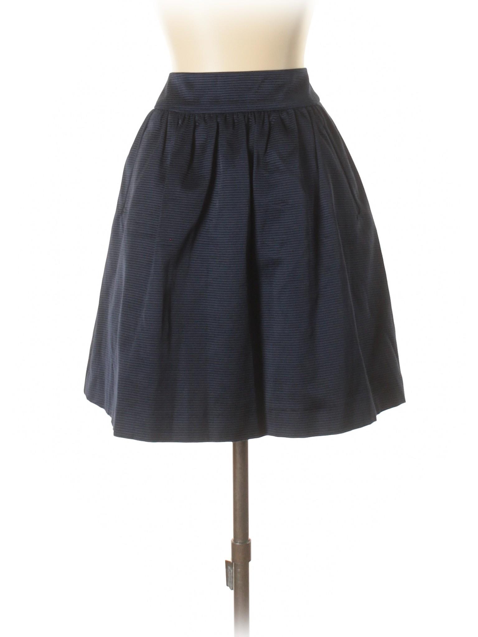 Skirt Boutique Casual Boutique Casual Skirt Skirt Boutique Casual Casual Skirt Boutique wqpCO