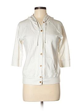 Style&Co Cardigan Size M (Petite)
