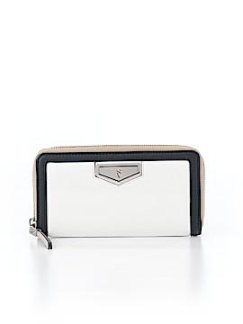 Simply Vera Vera Wang Wallet One Size