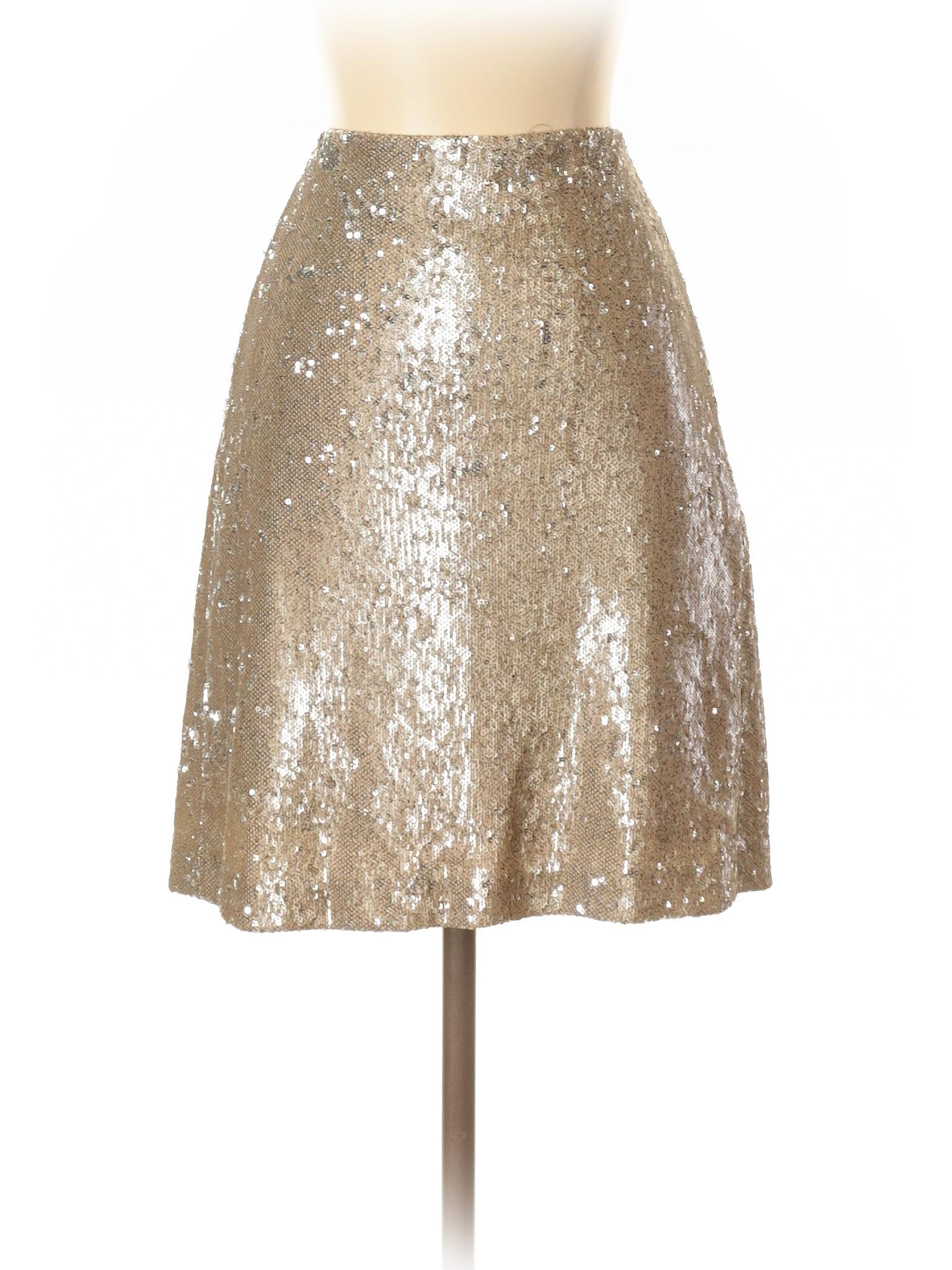 Boutique Skirt Casual Boutique Skirt Boutique Skirt Casual Boutique Casual Casual Boutique Skirt wP4AYgxWFq