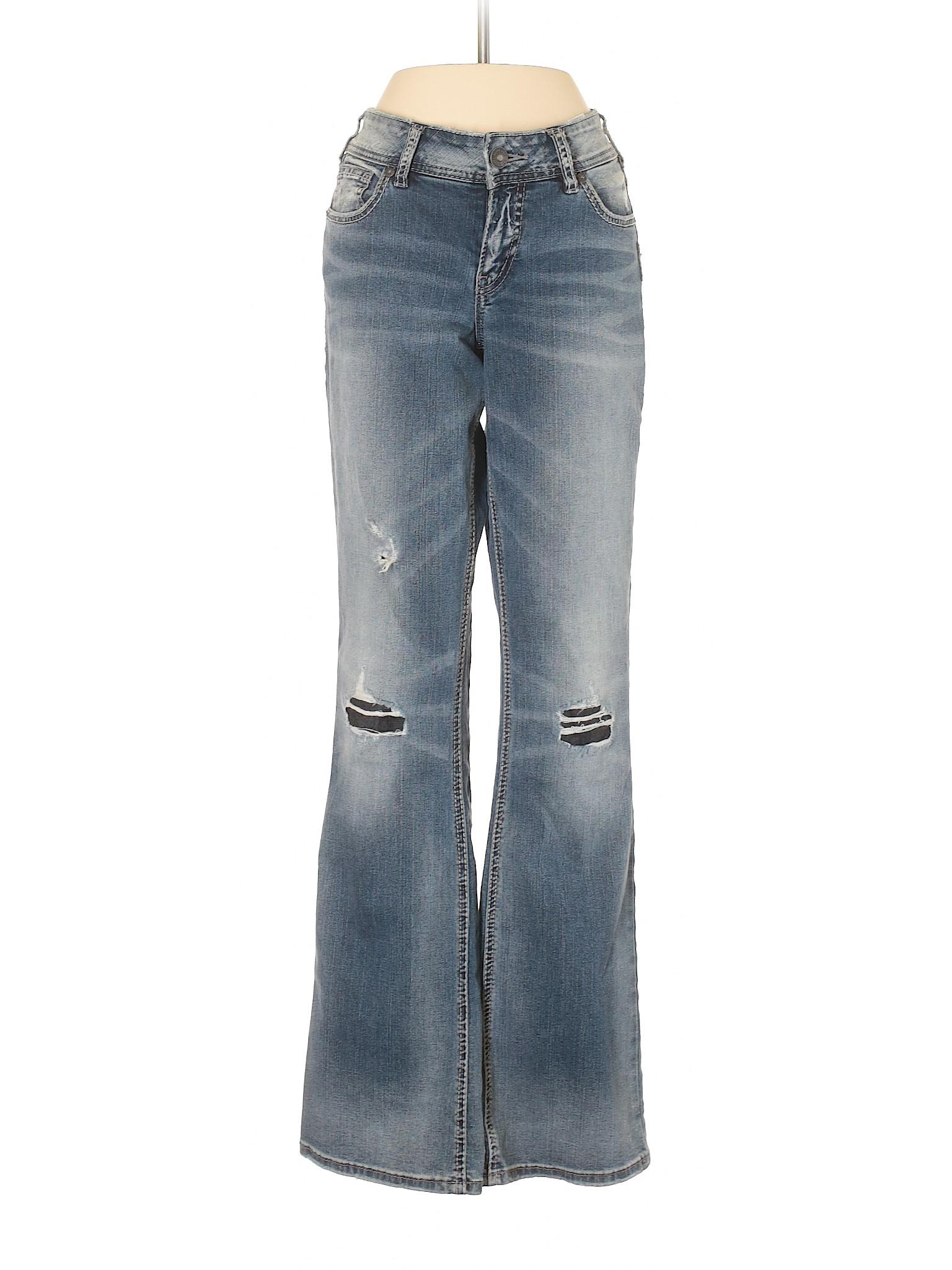 Silver Promotion Jeans Silver Promotion Silver XQXl6p3v3Q Promotion Jeans XQXl6p3v3Q Promotion XQXl6p3v3Q Jeans qOBwwcIY7