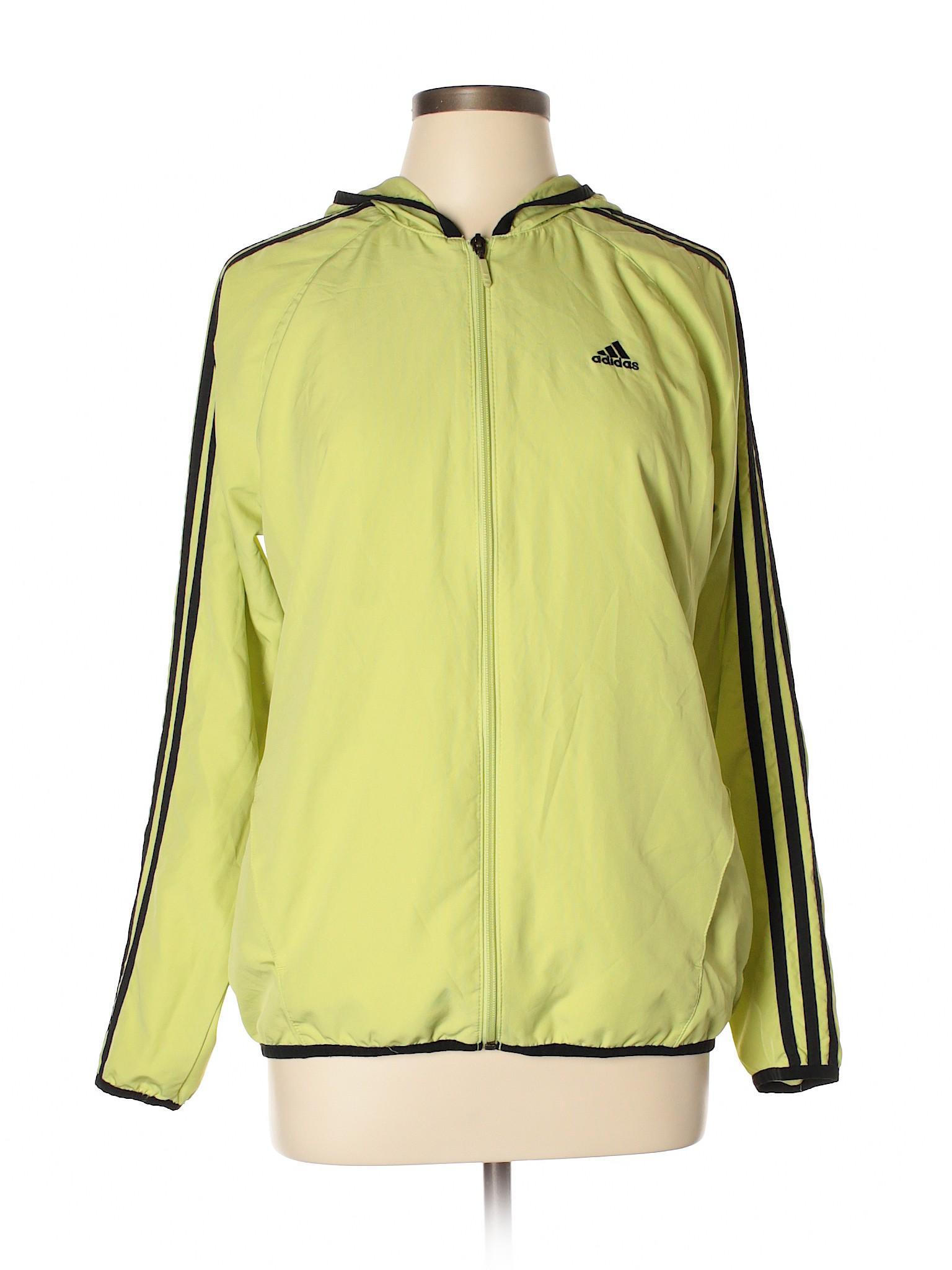 Boutique Jacket Boutique leisure Adidas Track Track Jacket leisure Adidas vn7qCwxZP