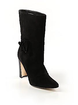 Manolo Blahnik Boots Size 37 (EU)