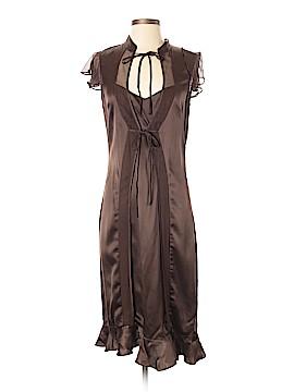 Arden B. Casual Dress Size 4