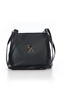 Paloma Picasso Shoulder Bag One Size
