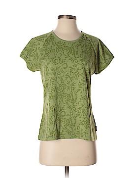 Woolrich Short Sleeve T-Shirt Size S