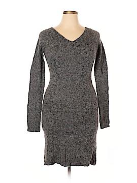 Lapis Casual Dress Size L