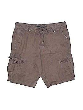 CALVIN KLEIN JEANS Cargo Shorts Size 12