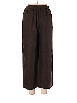 Eskandar Casual Pants Size 6 (0)