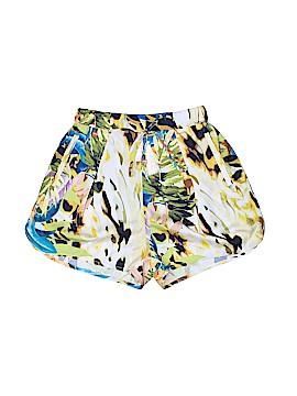 Bebe Shorts Size XS