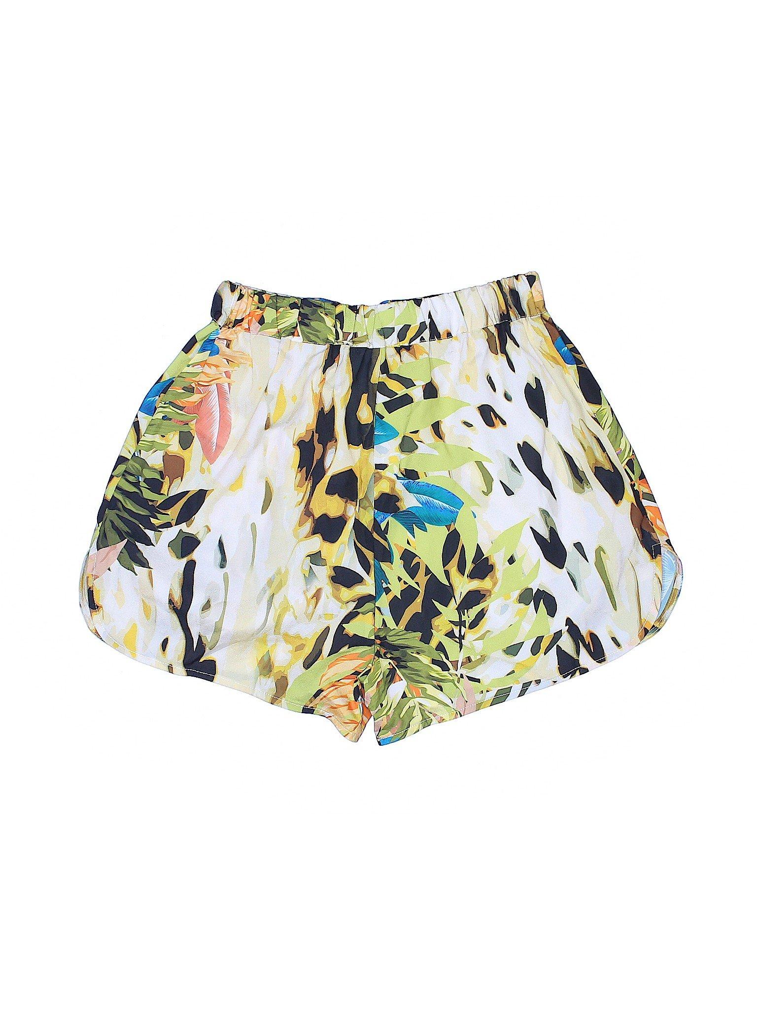Bebe Bebe Boutique Bebe Boutique Shorts Shorts Shorts Boutique Boutique PTpwqnFnO