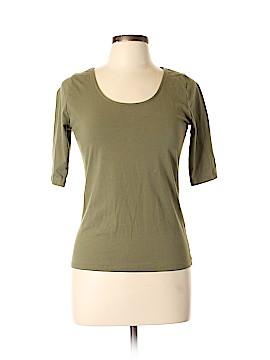 Doublju Short Sleeve T-Shirt Size L
