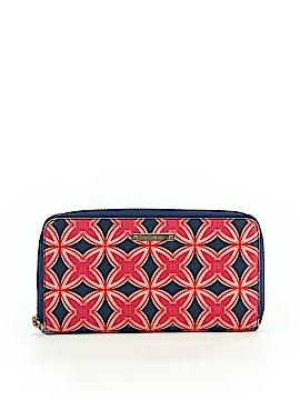 Stella & Dot Wallet One Size