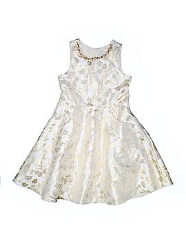 Max Studio Special Occasion Dress Size 9 - 10