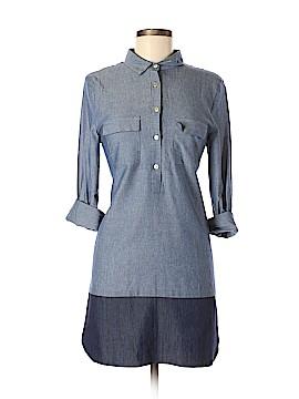 The Vintage Shop Casual Dress Size M