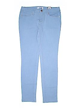 No Boundaries Jeans Size 11