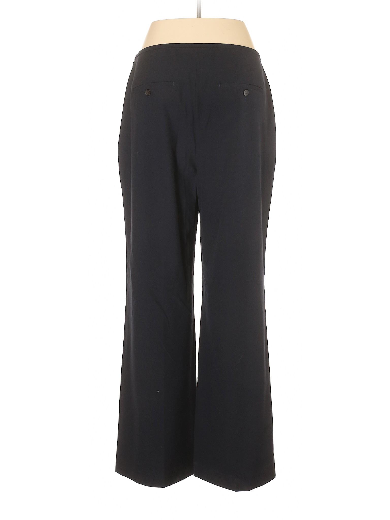 Talbots Dress leisure Pants Boutique Dress Talbots leisure Pants Boutique gvwaBA