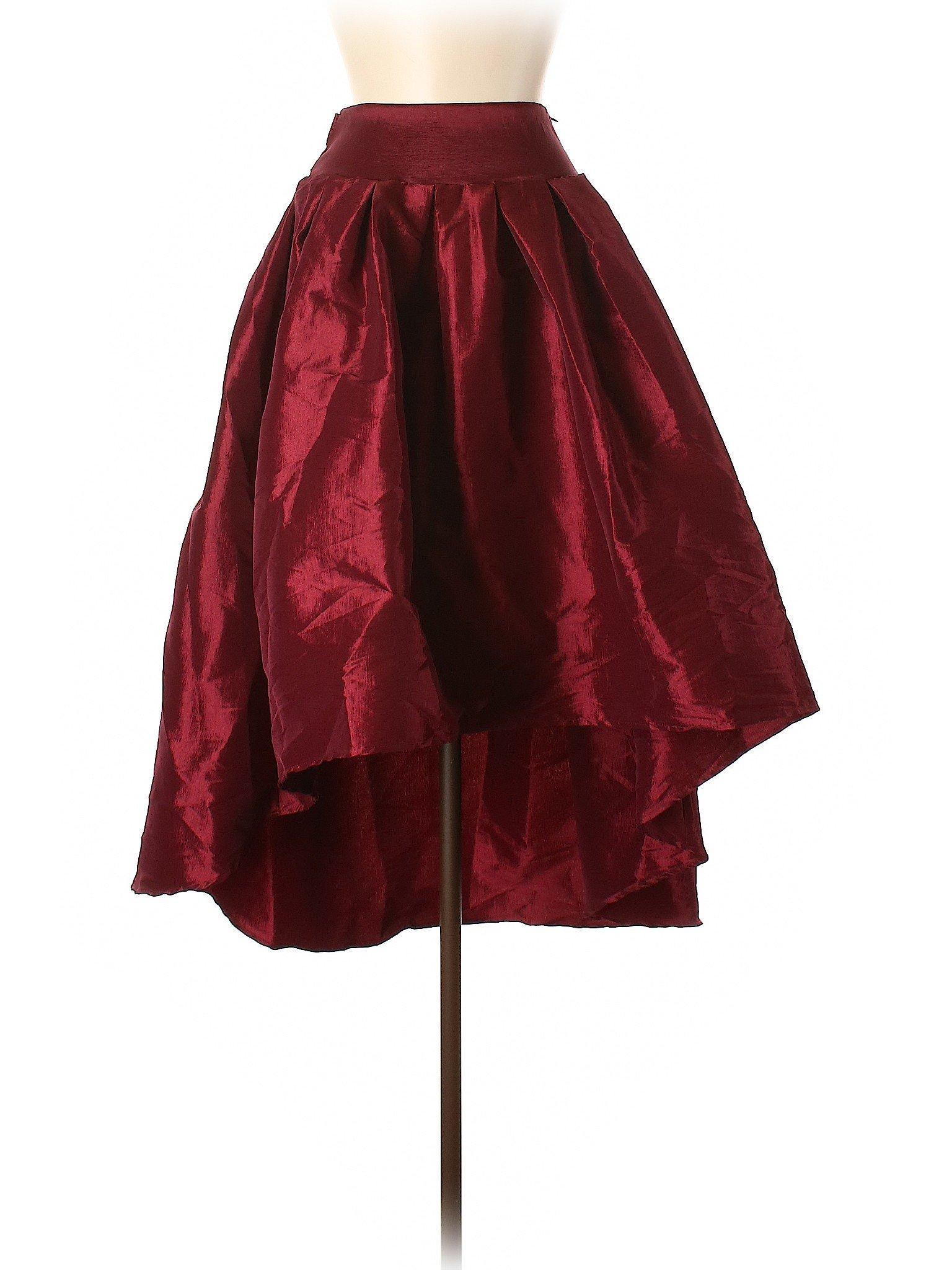 Formal Skirt Haute winter Leisure Monde qw8Y4txxP