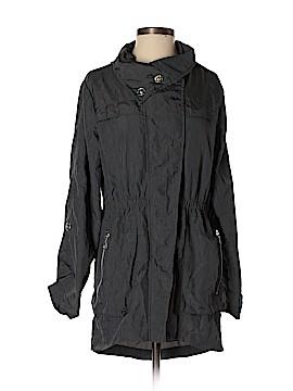 G.E.T Jacket Size XS